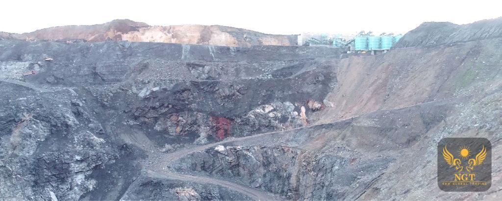 Our Quarry