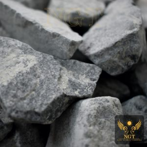NGT Vietnam Dolomite for Glass Industry