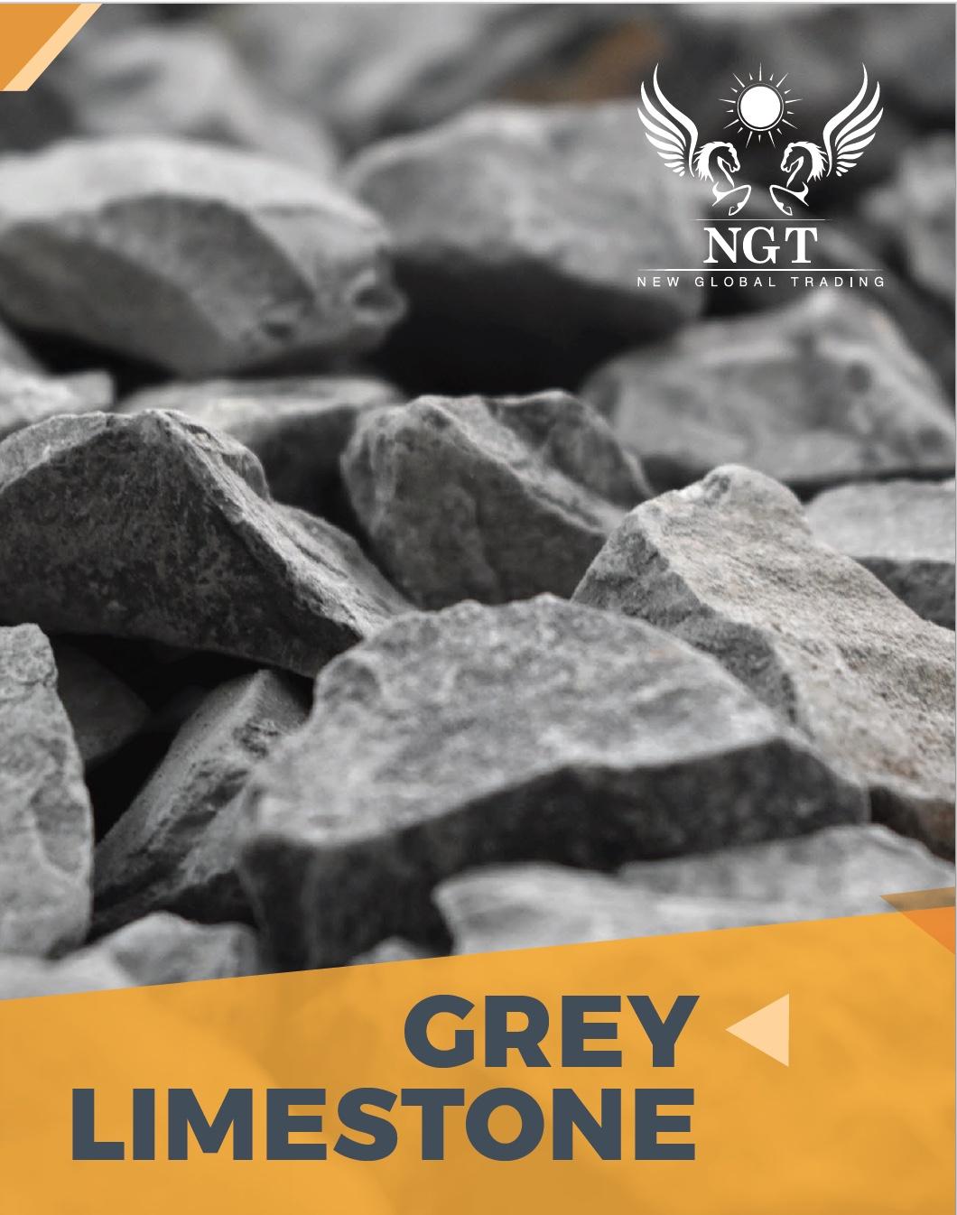 Downloads for Grey Limestone