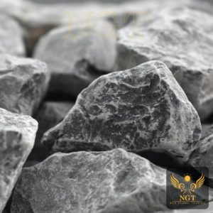NGT Vietnam Limestone for Glass Industry