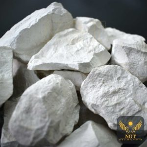 NGT Vietnam Quicklime Lumps Supplier