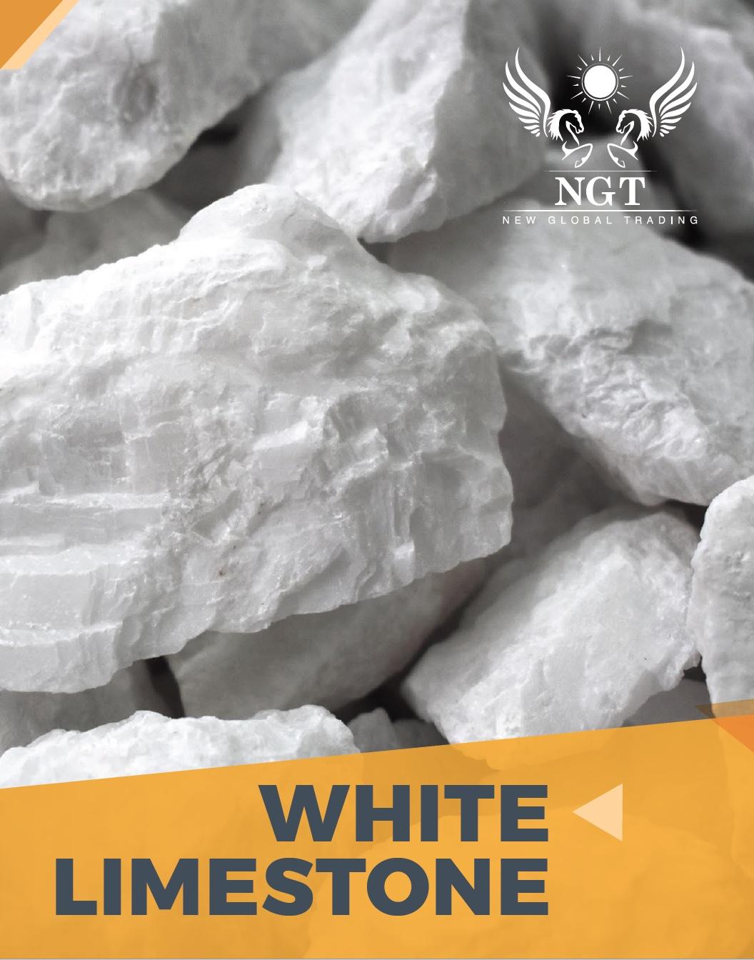 Downloads for White Limestone