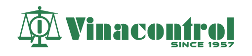 Vinacontrol Logo